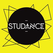 Studance Events logo