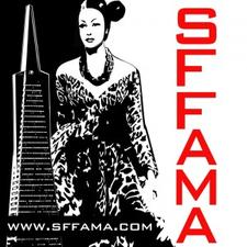 SAN FRANCISCO FASHION AND MERCHANTS ALLIANCE, INC.  logo