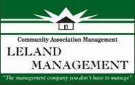 Board Member Certification - St. Augustine March 26,...