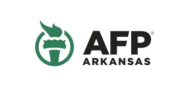AFP-AR State of the Union Watch Party