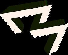 Alex Blackwood logo