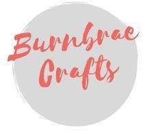 Burnbrae Crafts (Jane Dixon) logo