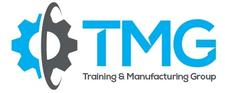 In-Comm Training and Manufacturing Group logo