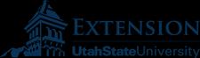 Kaleena of Healthy Relationships Utah logo