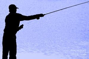 Hook, Line & Sinker - A Natural Approach to Landing...