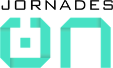 La Guaita - Ajuntament de Castelldefels logo