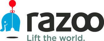 Crowdfunding for Nonprofits with Razoo