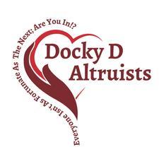 Docky D Altruists Corp logo