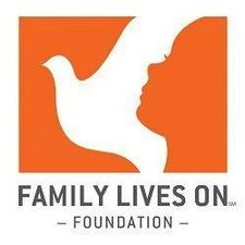 Family Lives On Foundation logo