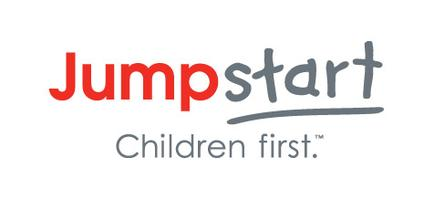 Jumpstart DC Community Corps Open House