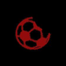 Soccer Assist logo