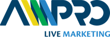 AMPRO - Associação de Marketing Promocional logo