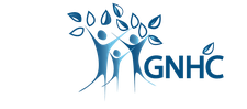 Gelband Natural Health & Chiropractic logo