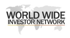 Worldwide Investor Network (WIN) logo