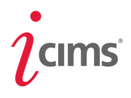 iCIMS-Hire Expectations Roadshow – Denver HR Executive...