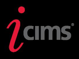 iCIMS-Hire Expectations Roadshow – Portland HR...