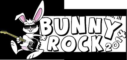 Bunny Rock Indy 5K