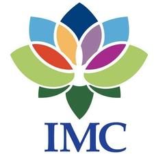 IMC Organization Limited logo