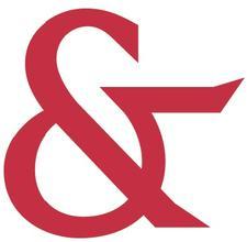 Corney & Barrow Singapore logo