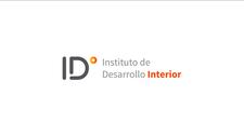 Instituto Desarrollo Interior logo