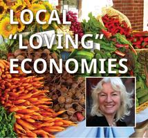 "BASE: Local ""Loving"" Economies"