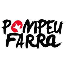 Pompeufarra logo