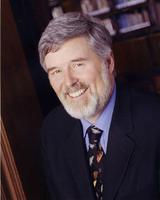 Michael Thompson, Ph.D., presents Best Friends/Worst...