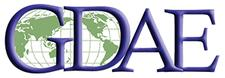 Global Development And Environment Institute logo