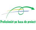 Artsil logo