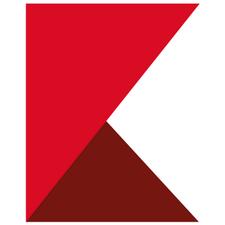 Studio RBM logo