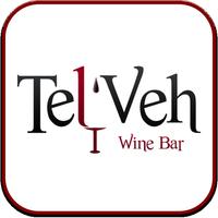 Tel'Veh Wine vs. Beer Class & Tasting