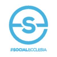 SocialEcclesia