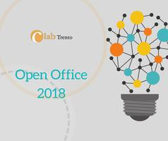 Clab Open Office 2018