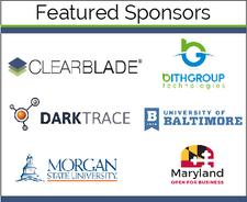 ClearBlade - BithGroup Technologies - City of Baltimore - University of Baltimore - Morgan State University logo