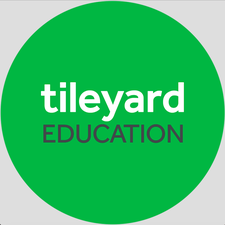 Tileyard Education logo