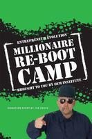 The Entrepreneur Evolution Seminar (Sold Out) Get on...