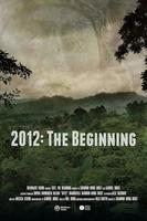 2012: The Beginning! Celebrating Maya Culture Past and...