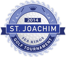 St. Joachim 2014 Golf Classic