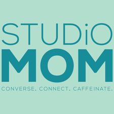 Studio Mom Houston logo