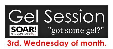 Gel Session (Hartford County)