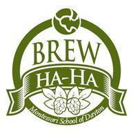 2nd Annual MSD Brew Ha-Ha