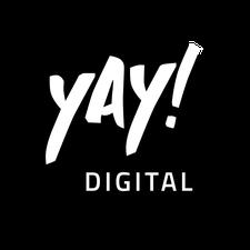 YAY! Digital GmbH logo