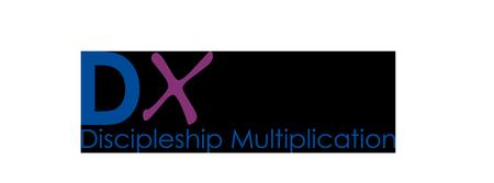 Discipleship Multiplication - DX