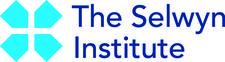 The Selwyn Institute logo