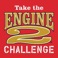 Engine 2 Challenge at Briarcliff!
