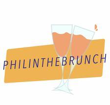Philinthebrunch logo