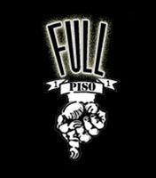 Full Piso Blog | Orlando, Fl. Reggaeton - Fashion -...