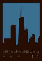 Entrepreneur's Eve 2012