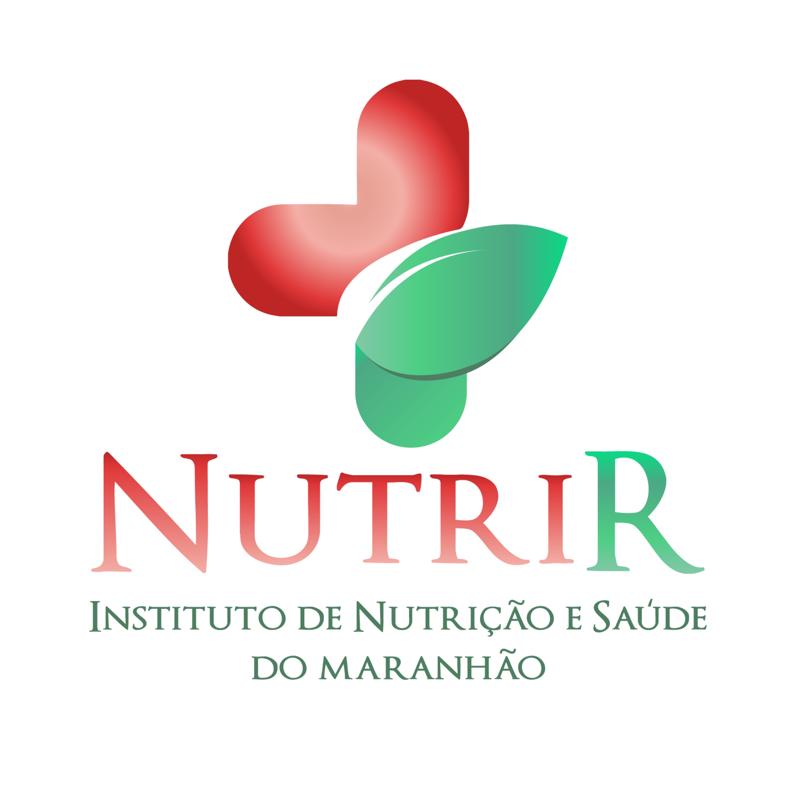 Instituto Nutrir logo