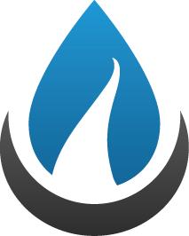 24-7 Virginia logo